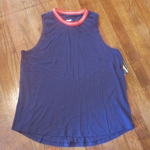 AVIA *NEW* Tank/Athletic Top Size M